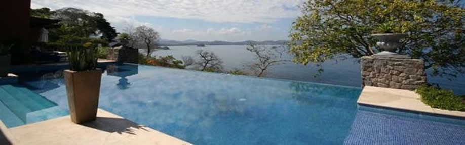 Costa Rica Real Estate, Business and Travel Listings
